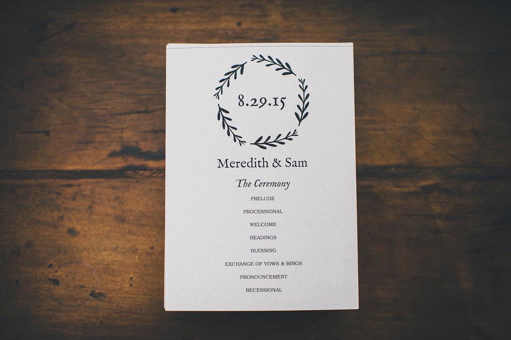 meredith-sam-011.jpg