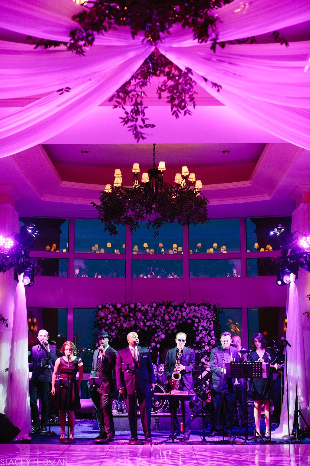 reception-004.jpg