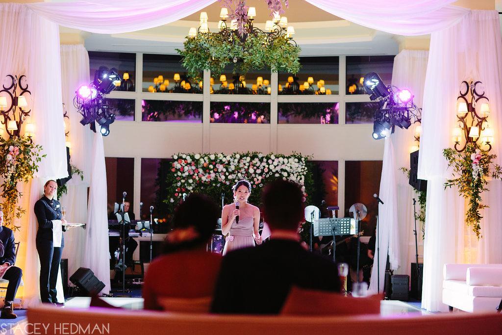 reception-122.jpg