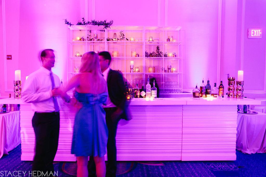 reception-322.jpg