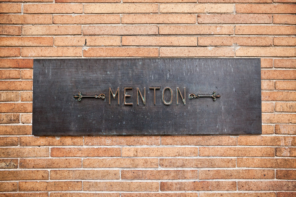 MENTON_BarbaraLynchMemoirs-0001.JPG
