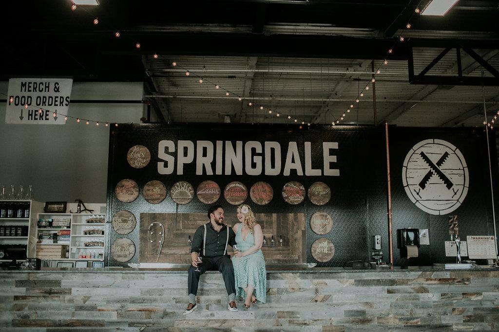 SpringdaleEditorial2017-208.jpg
