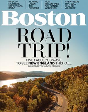 boston-magazine-october-2018-cover-300x382.jpg