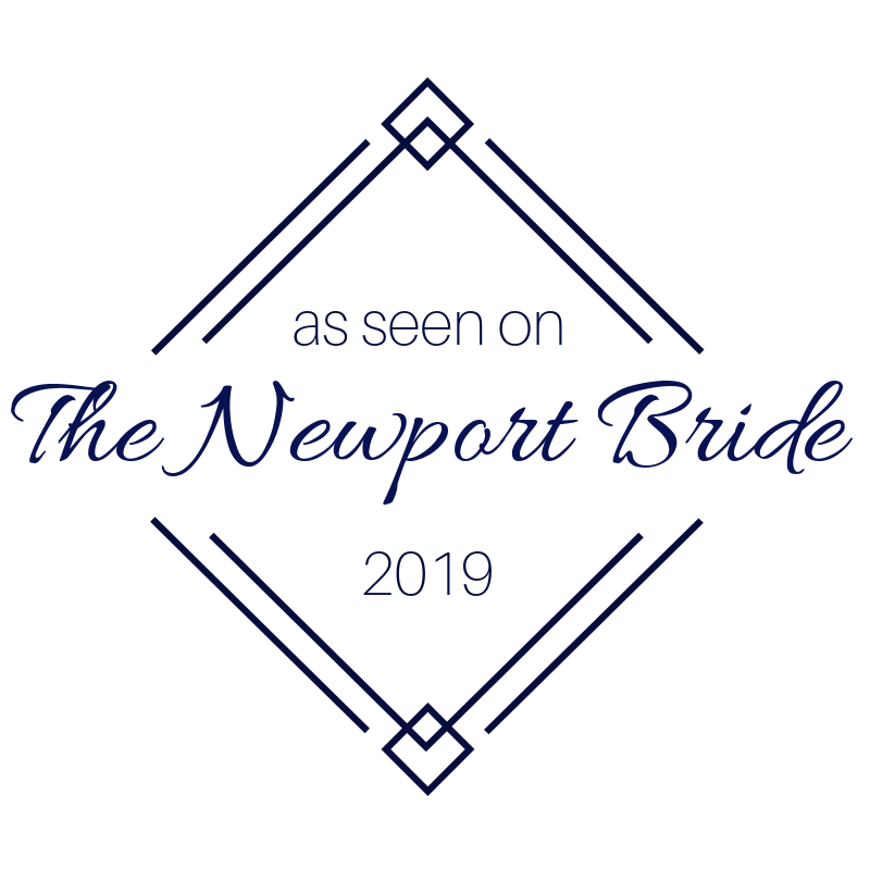 As-Seen-On-Newport-Bride-2019.png