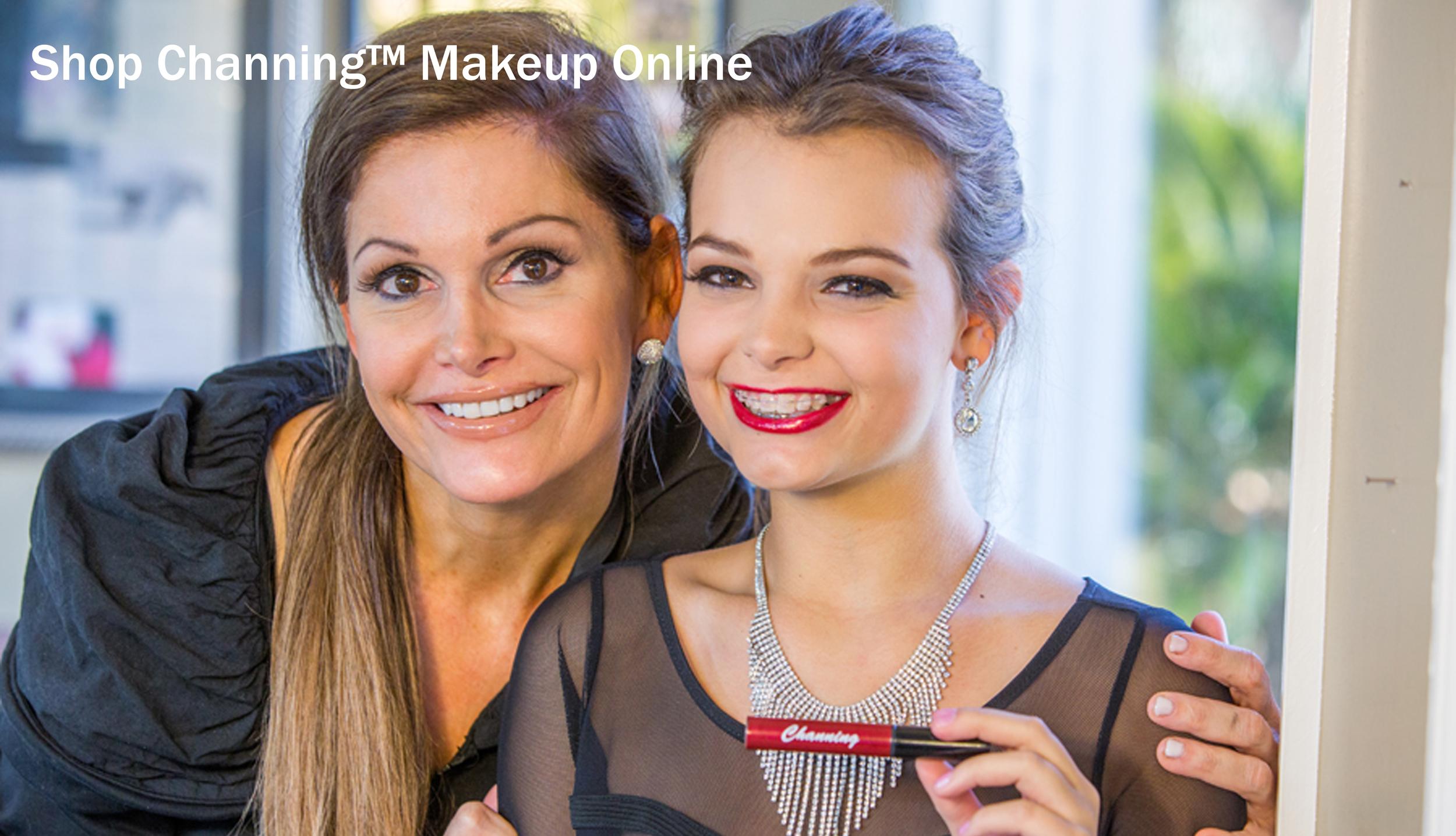 Shop Channing Makeup copy.jpg