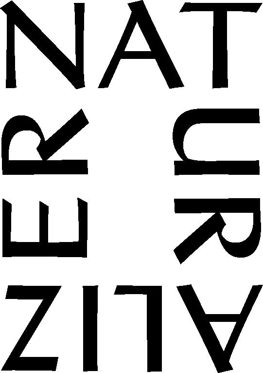 Naturalizer_logo.BLK.png