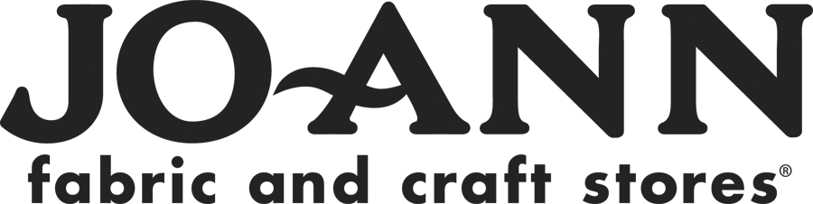 JoAnn-Fabric-and-Craft-Logo.png
