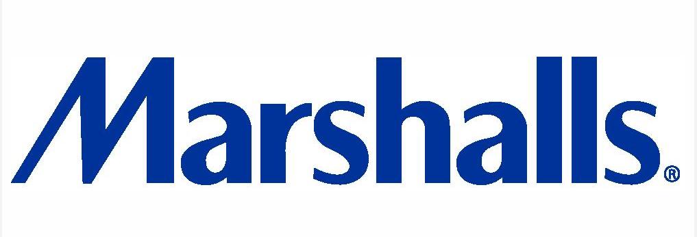 a7794f24e3-marshalls-logo.png