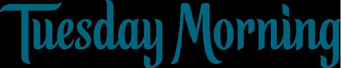 Tuesday-Morning-Logo.png
