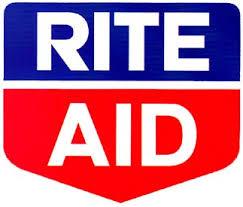 rite-aid-promo-codes-coupons.jpeg
