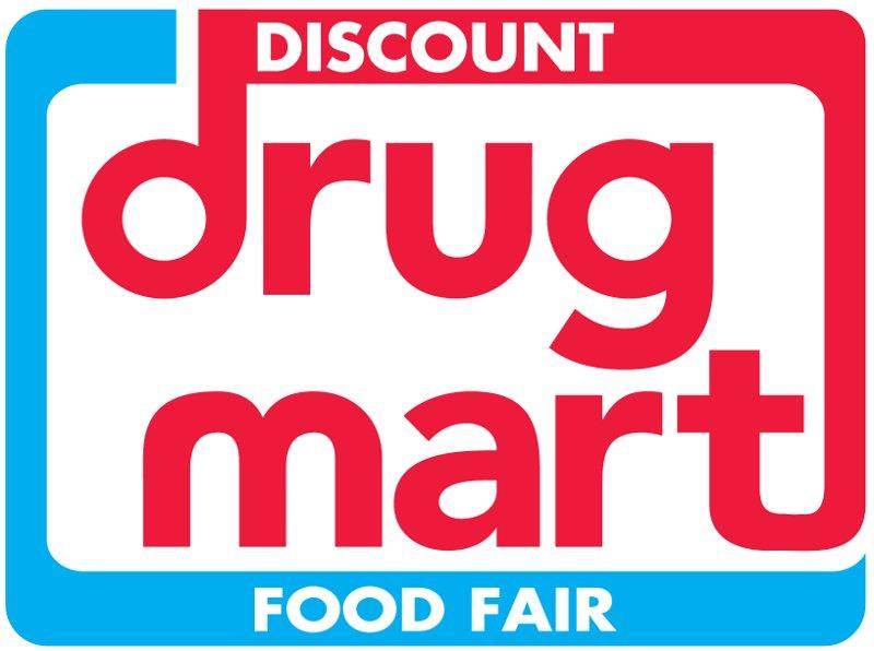 Drug-Mart.jpg