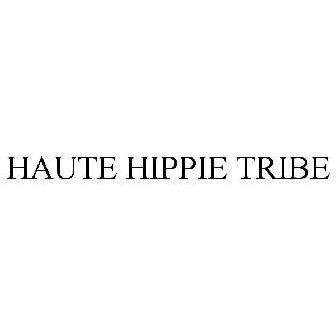 haute hippie.jpg