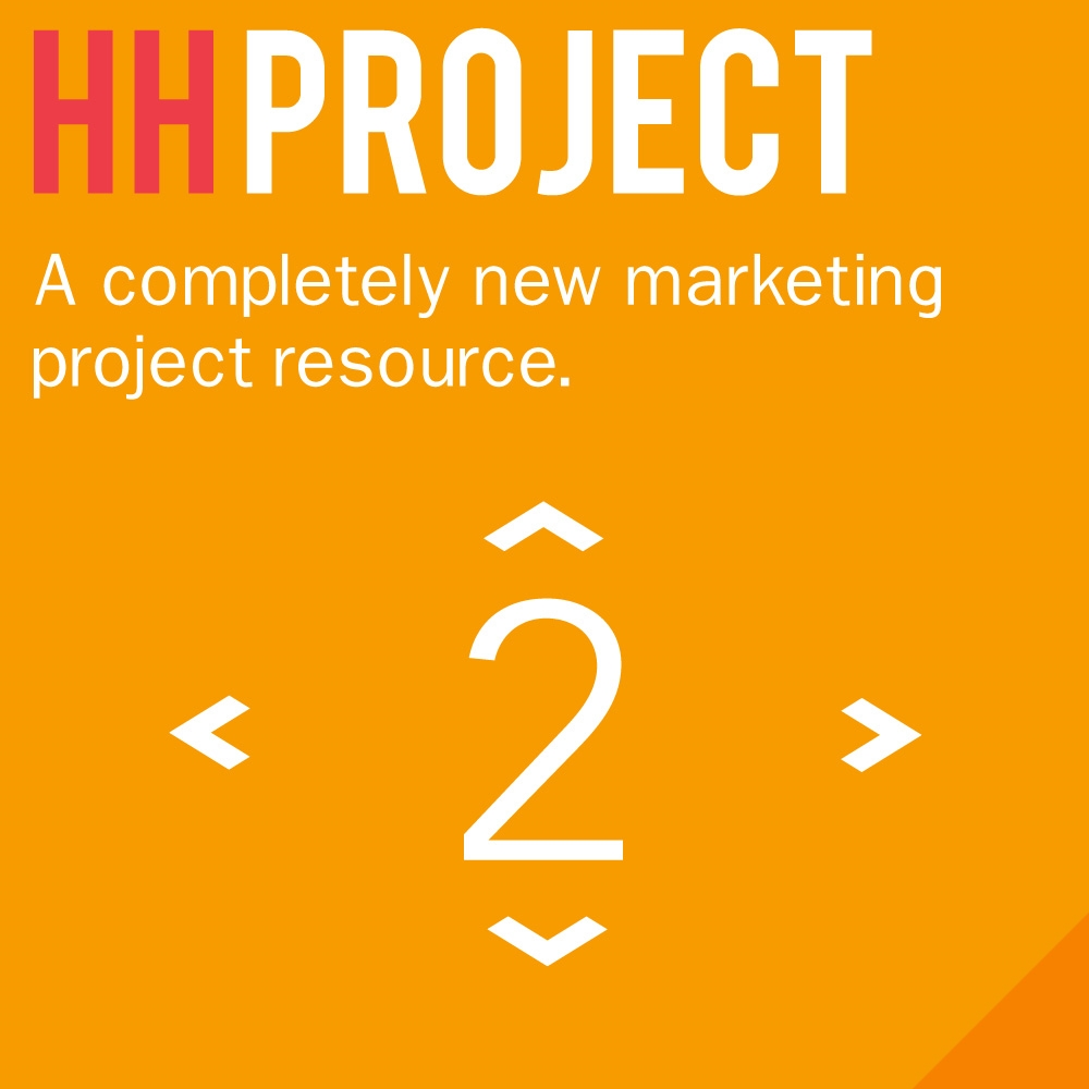 2.HarrisHess_web_Project_Cover_2014_v2.jpg
