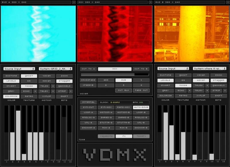 800px-VDMX1.jpg