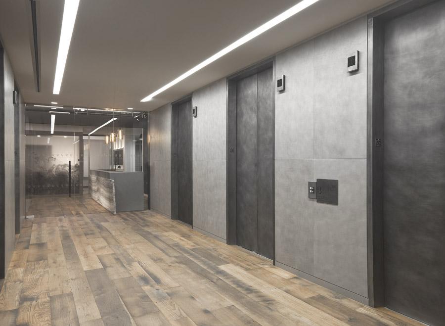Riverstone Elevator Lobby in IMG_0031.jpg
