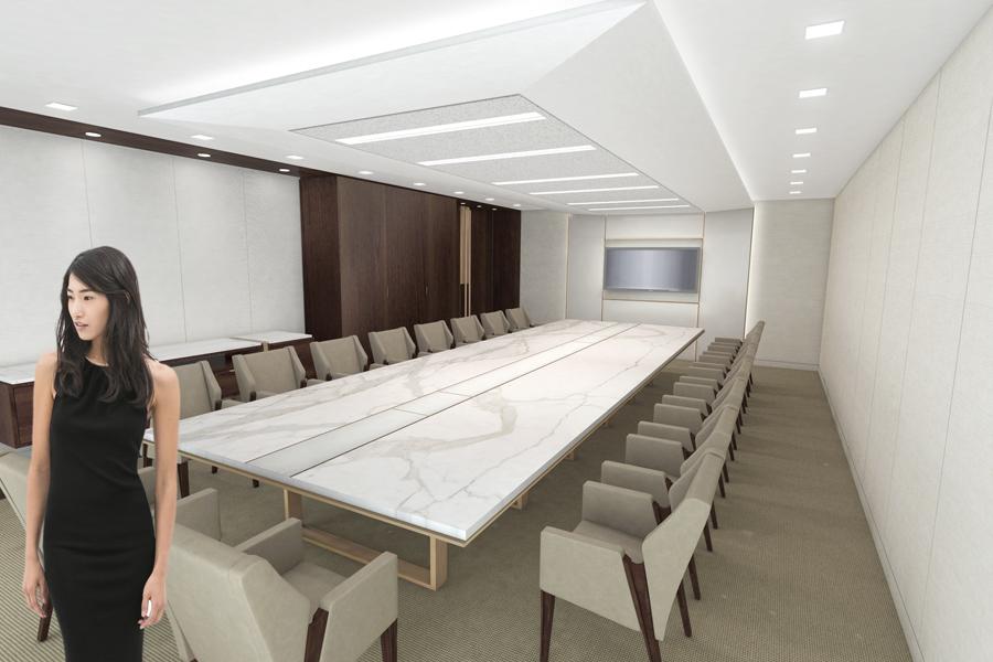 Boardroom Stone Conf Table.jpg