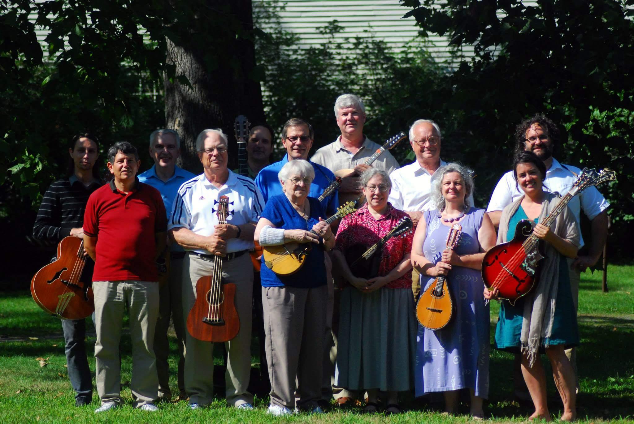Mandolin orchestra at PPH.jpg