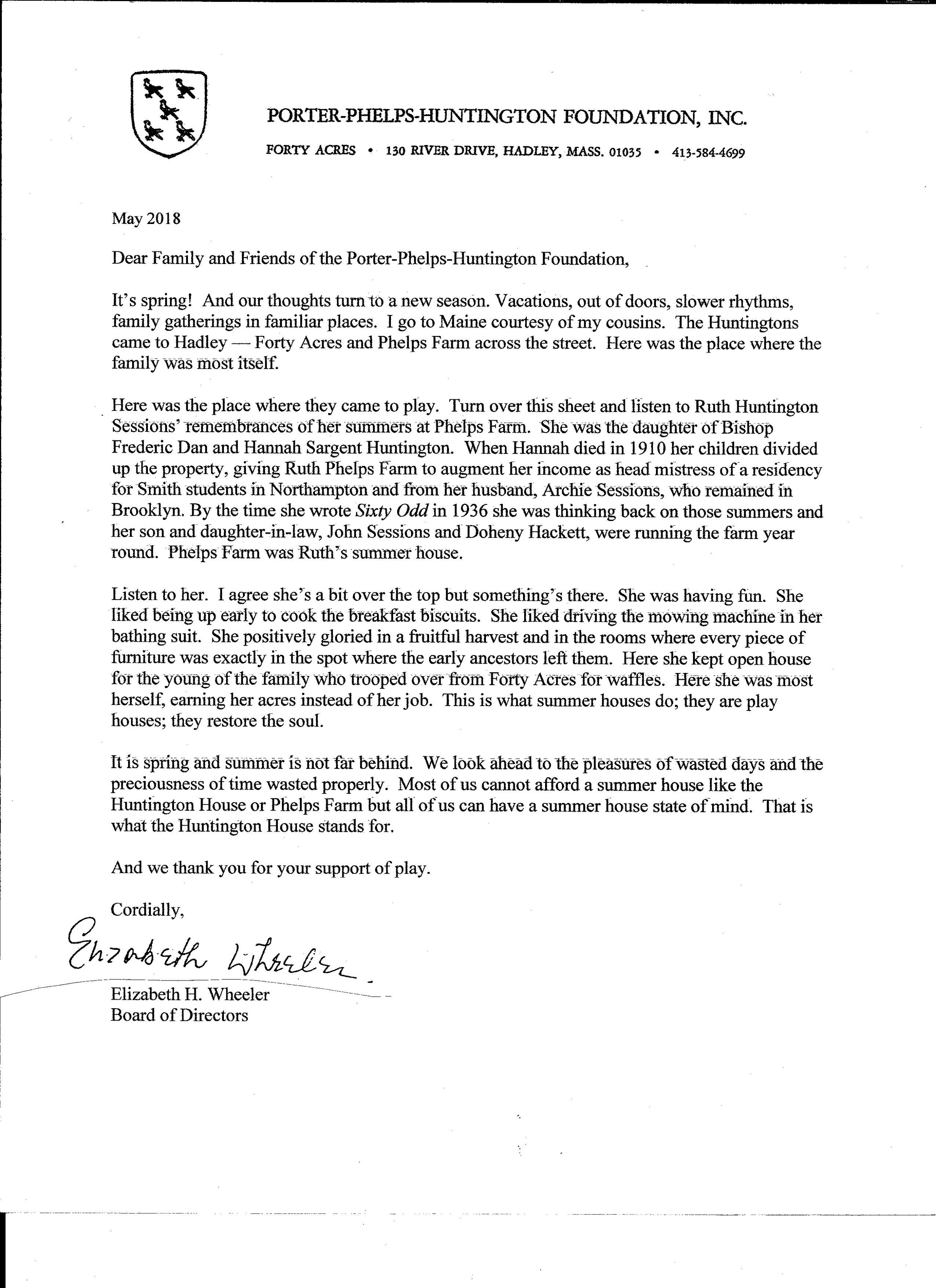 PPH Member Letter may 2018 page 1 002.jpg