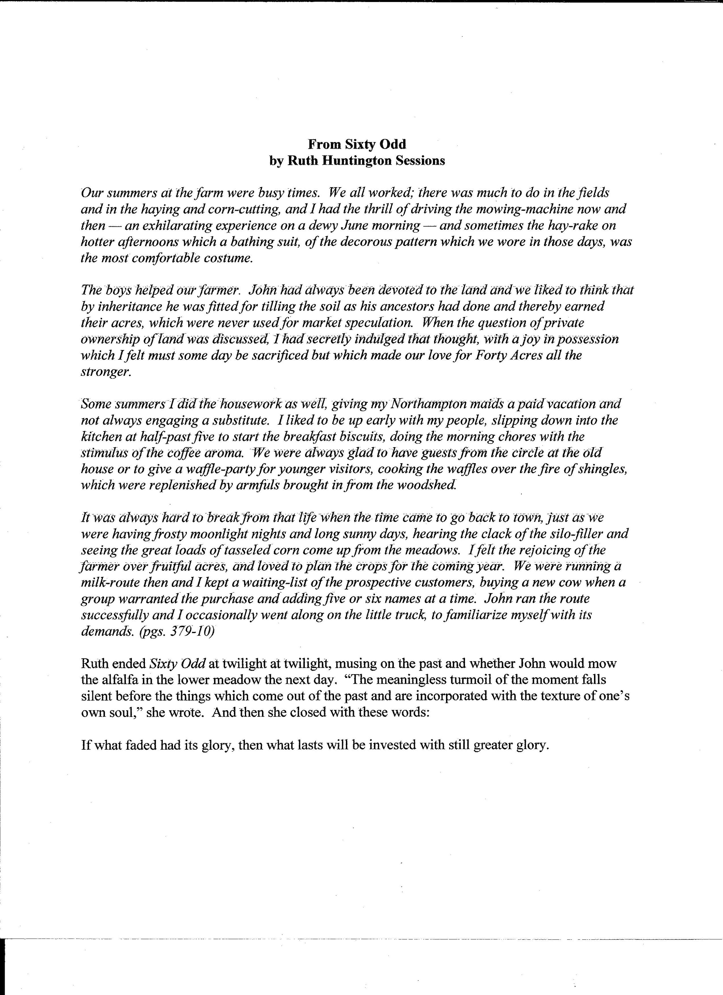 PPH Member Letter May 2018 page 2 001 (1).jpg