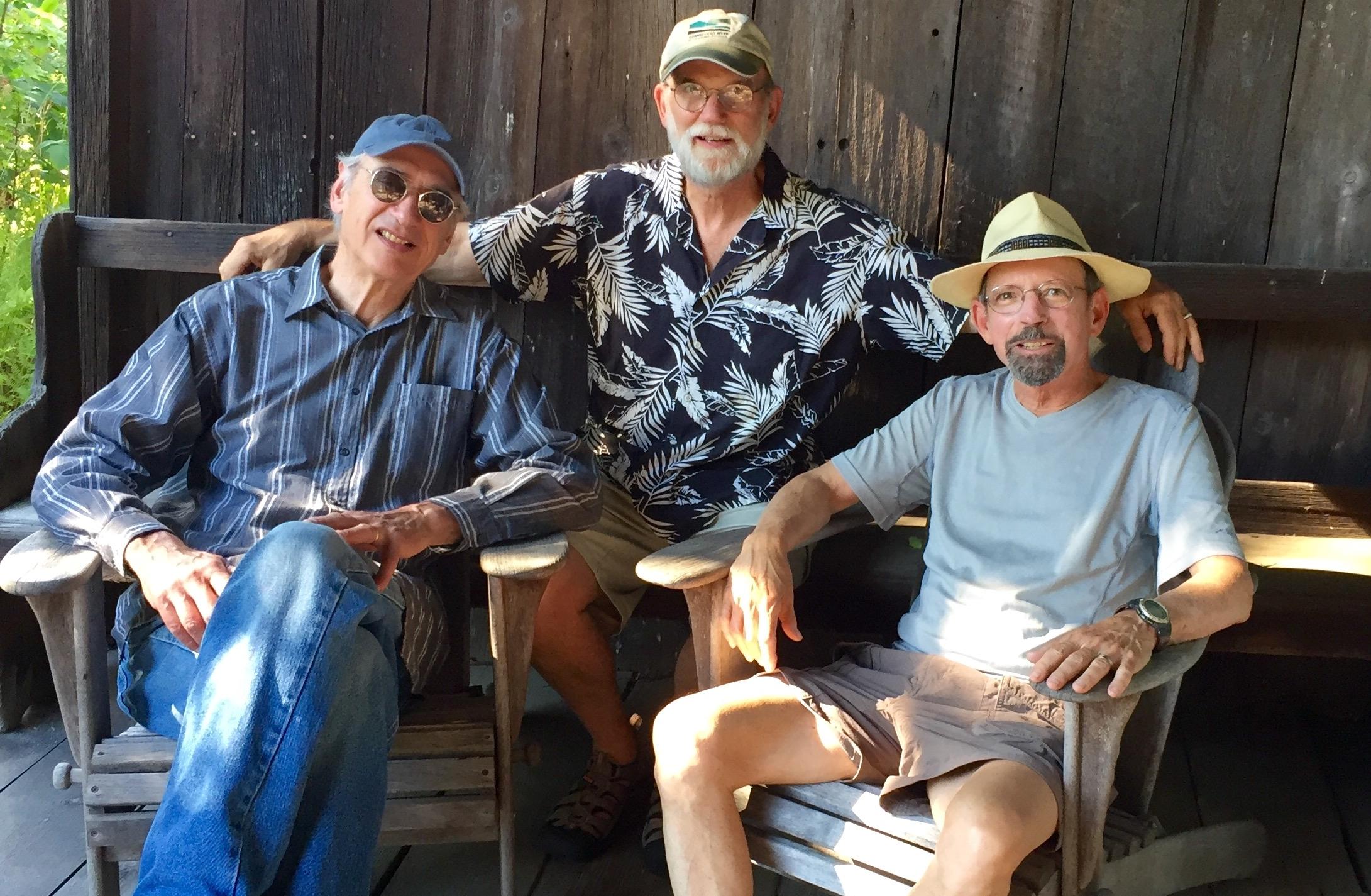 Same Old Blues trio 2017.jpg
