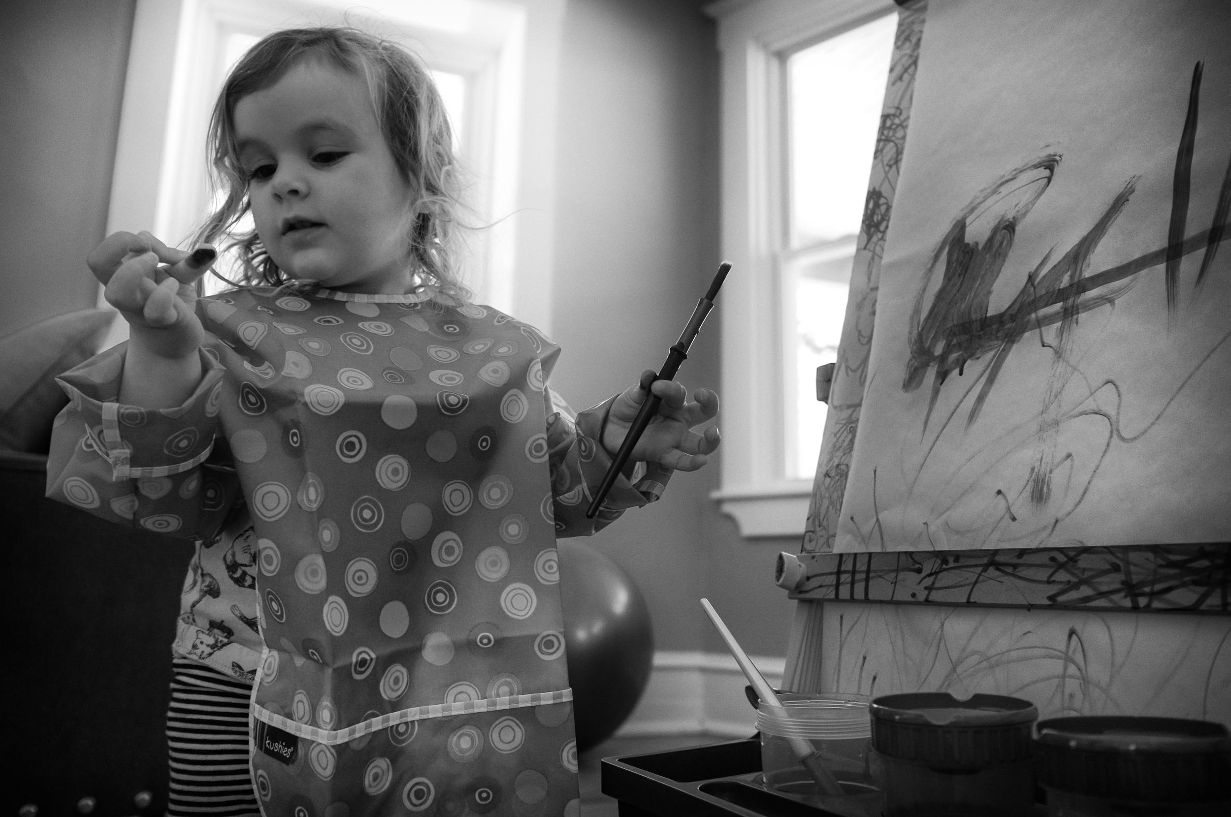 Naomi_painting-8.jpg