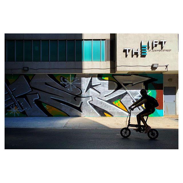 The Lift. Philadelphia. . . . #fujifilm  #x100f #streetphotography #everybodystreet #friendsinperson #challengerstreets #photoobserve #myspc #life_is_street #capturestreets #friendsinstreets #streetphotographerscommunity #spicollective #framed_legit #human_in_geometry #lensculture #zonestreet #streets_storytelling #storyofthestreet #lensonstreets #magnumphotos #apfmagazine #eyeshotmag #myfeatureshoot #streets_unseen #lightbox #harrygruyaert #thestreetrover #nonstopstreet