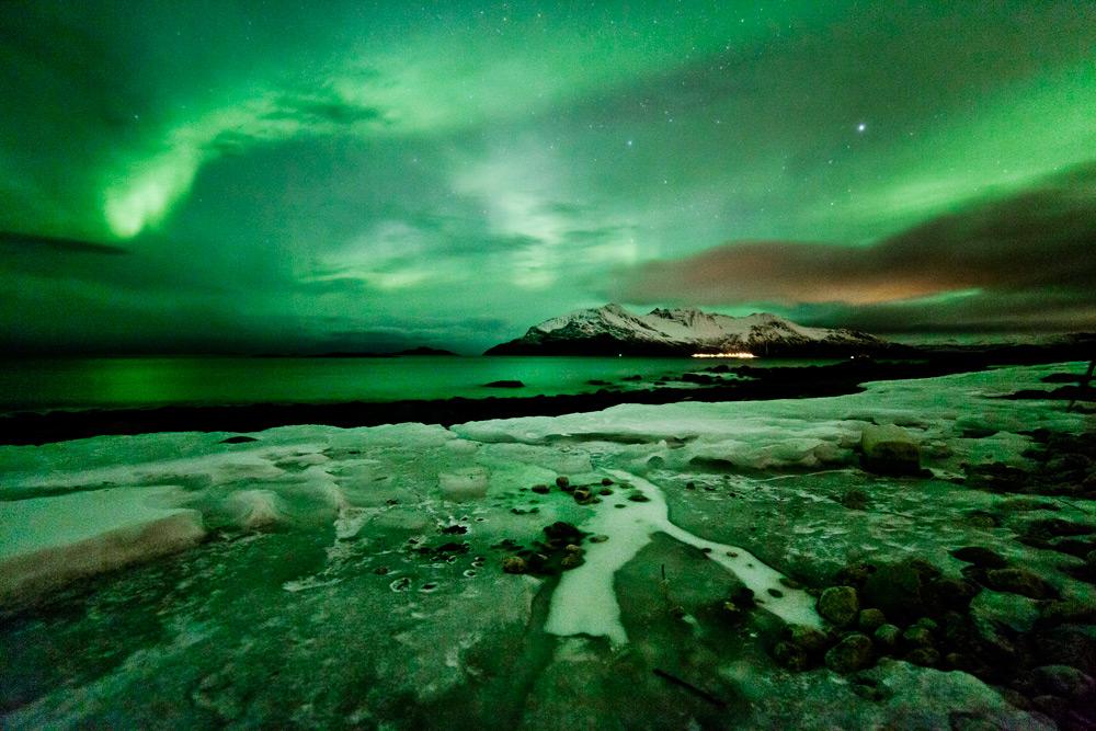 Aurora_ice.jpg