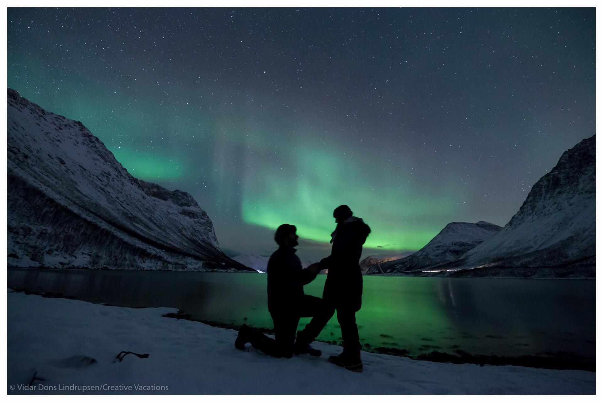 Aurora_Proposal_04.jpg