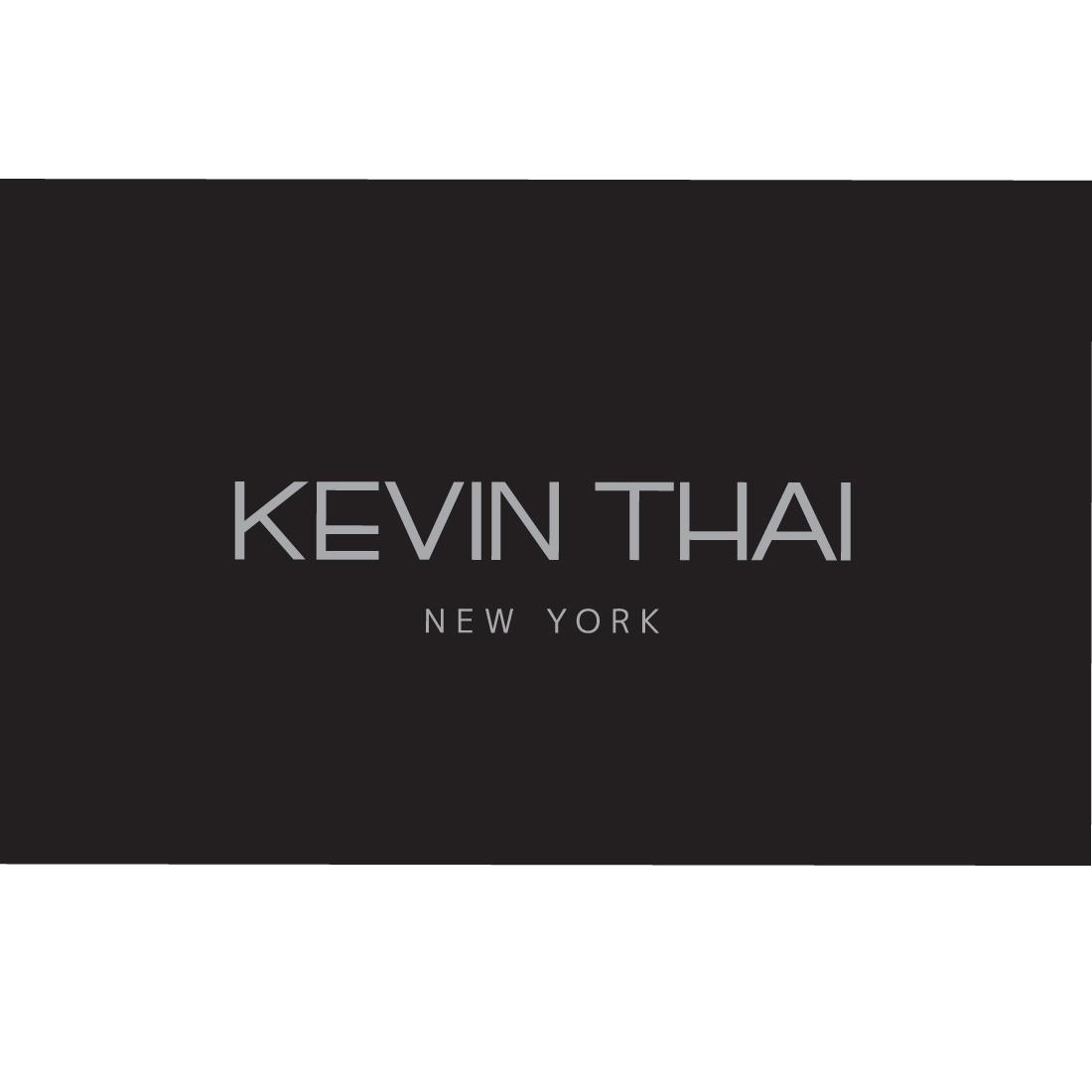 Kevin Thai Blk.jpg
