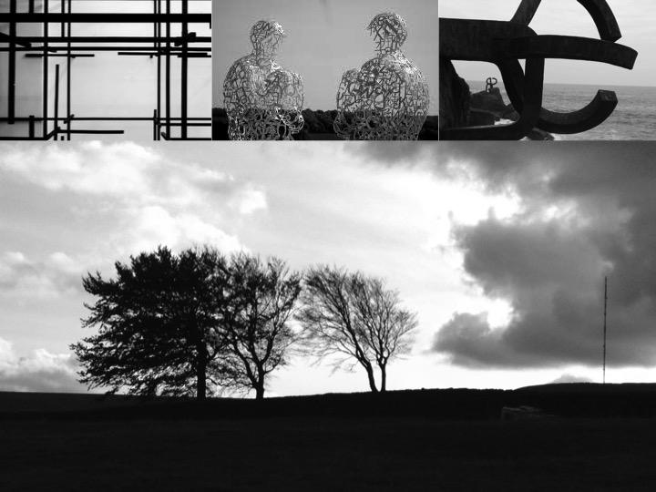 framed+views+inspiration+18.jpg