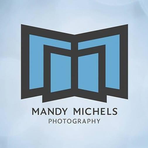 mandyphotography.jpg