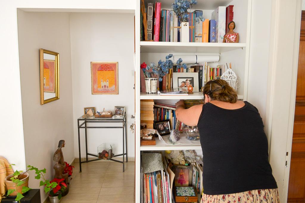 Pertence | Ana Claudia-1.jpg