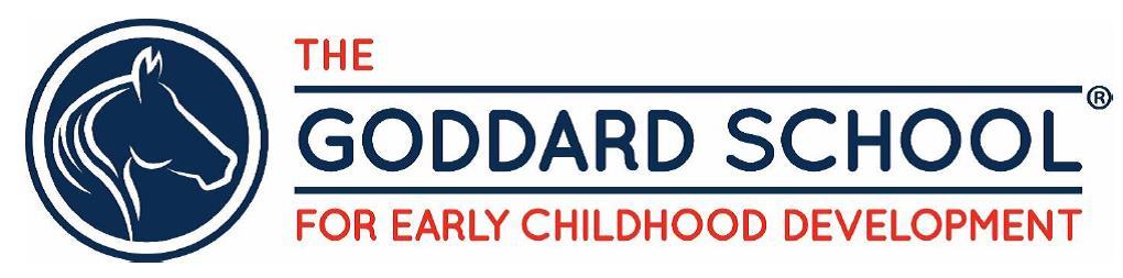the-goddard-school-logo.jpg