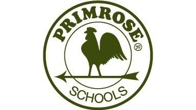 PrimroseSchoolsLogo.jpg