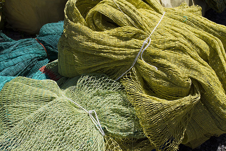 fishing nets sm.jpg
