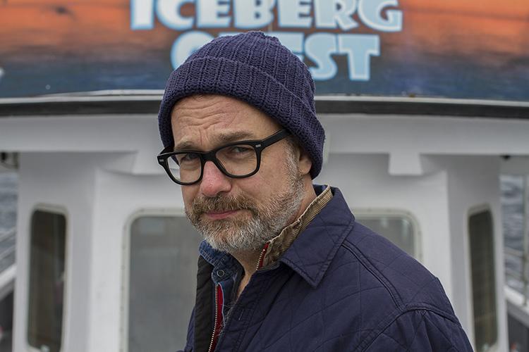 terry portrait iceberg sm.jpg