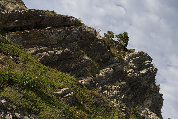the rock2 sm.jpg