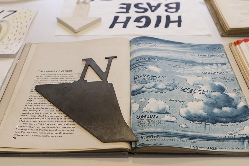 Book N.jpg