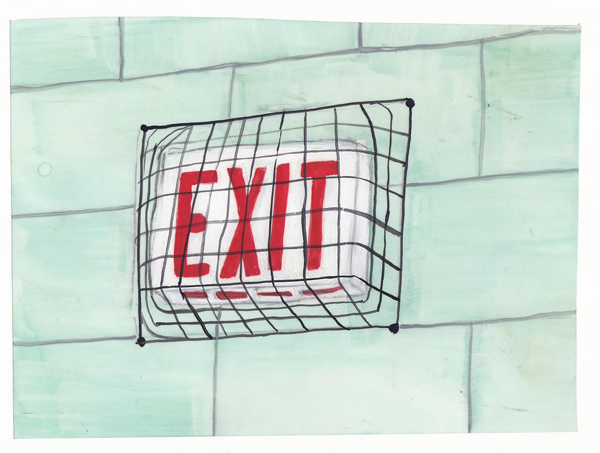 drawings_exit.jpg