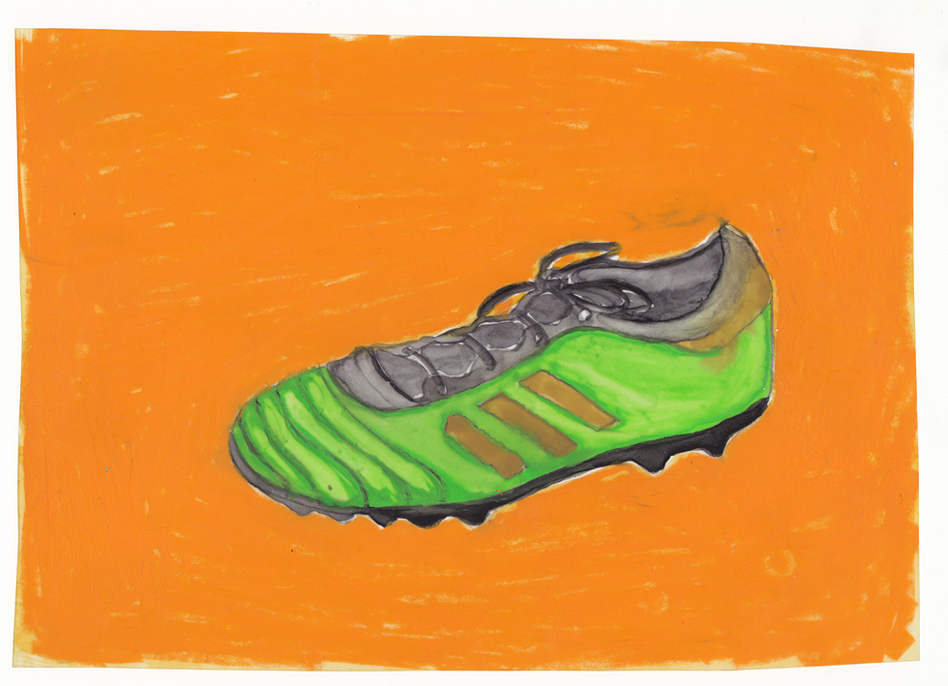 drawings_sneaker_Owen.jpg