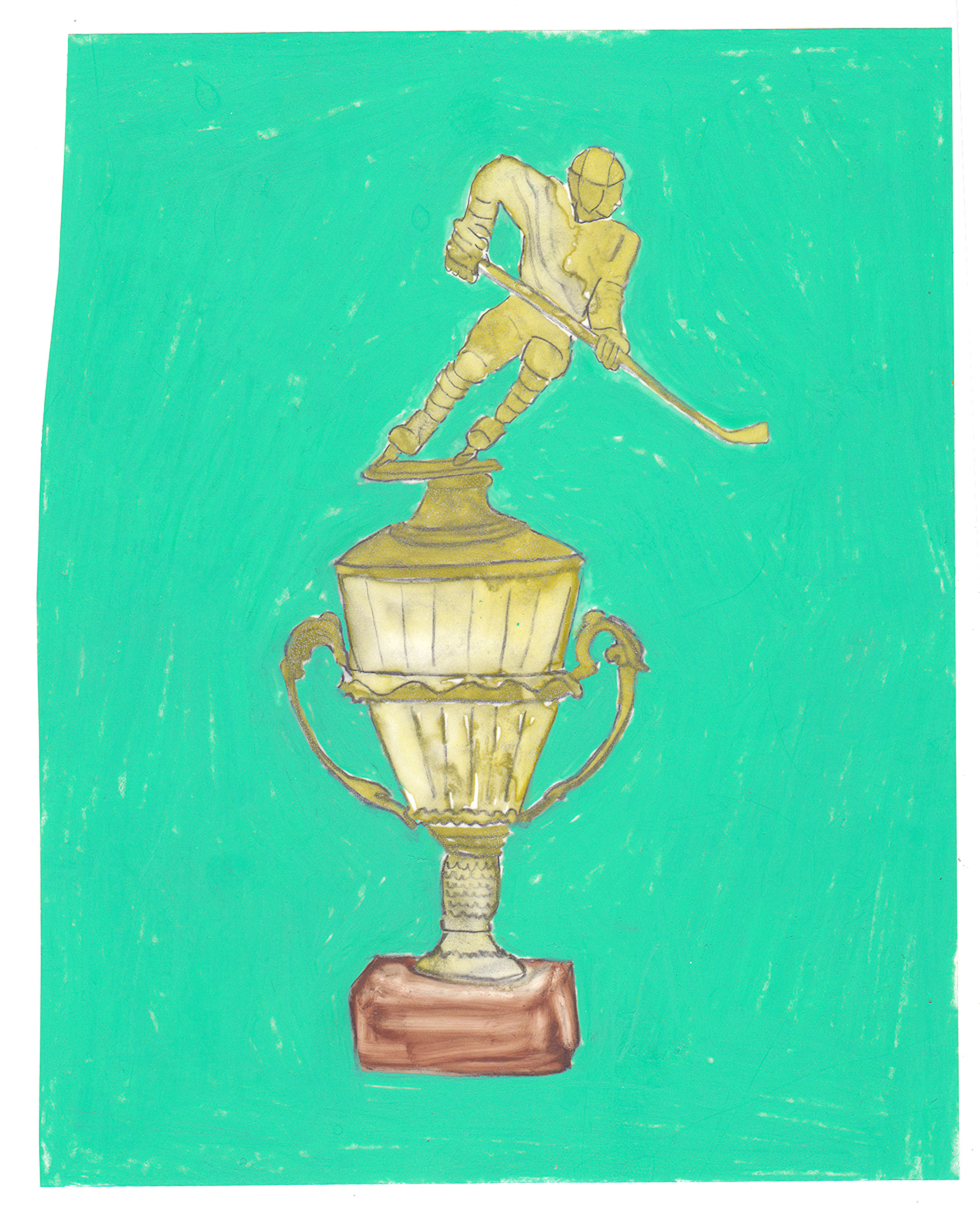 drawings_trophy.jpg