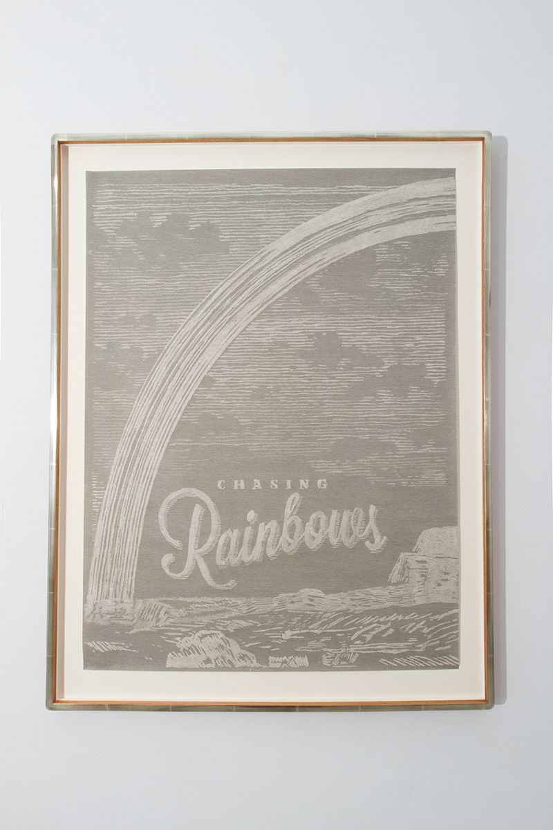 Chasing_Rainbows-web.jpg