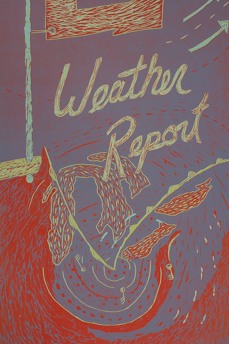 webRED-weather-report-detail.jpg
