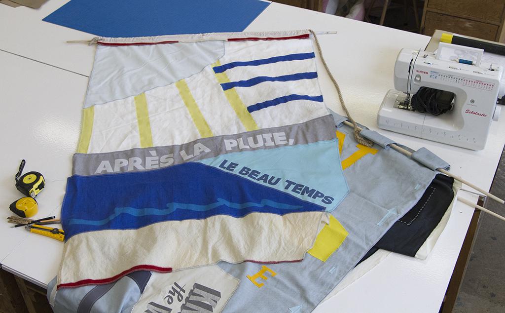 banner w sewing.jpg