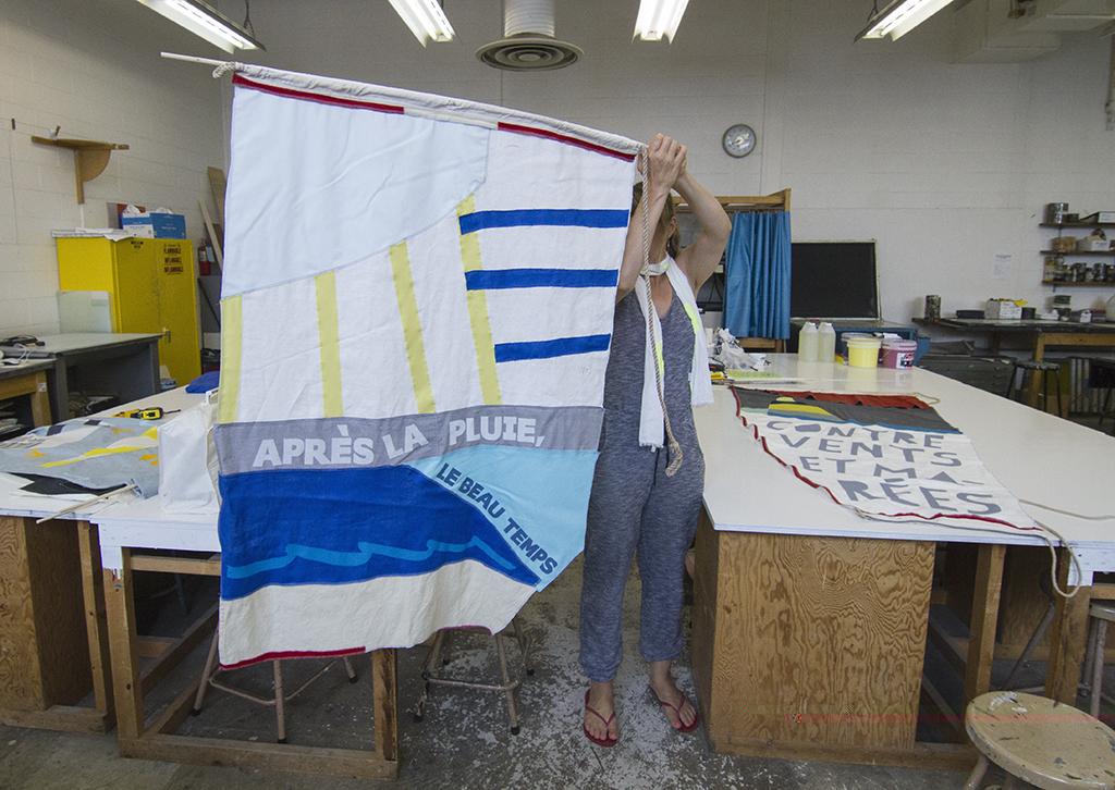 Tara w Banner.jpg
