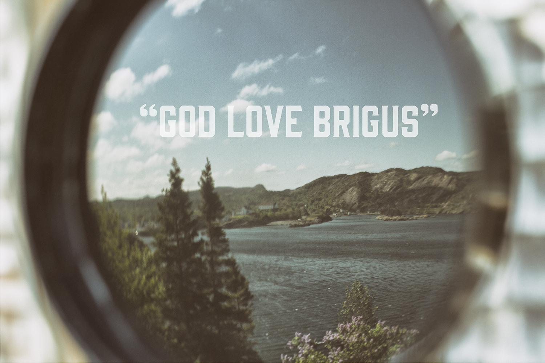 GOD LOVE BRIGUS.jpg