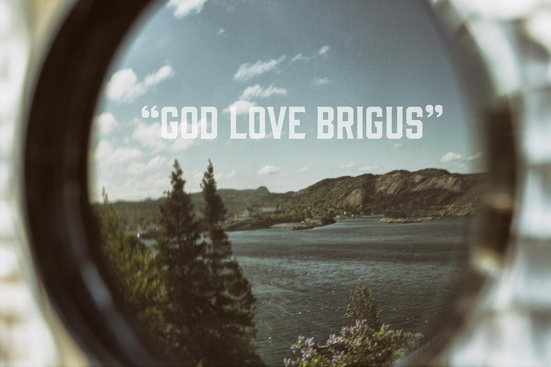 GOD LOVE BRIGUS Cooper.jpg