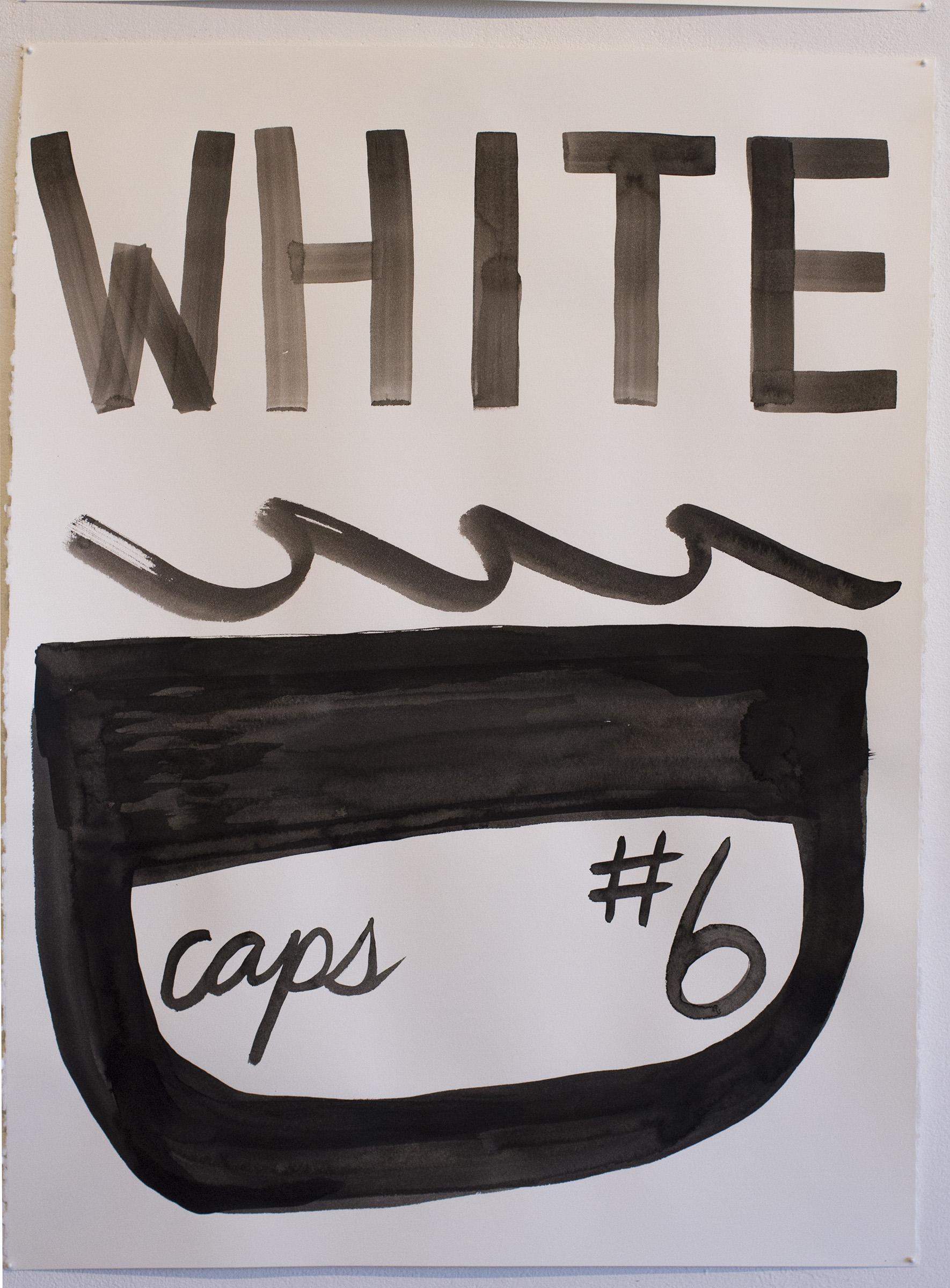 Cooper #6 white caps.jpg