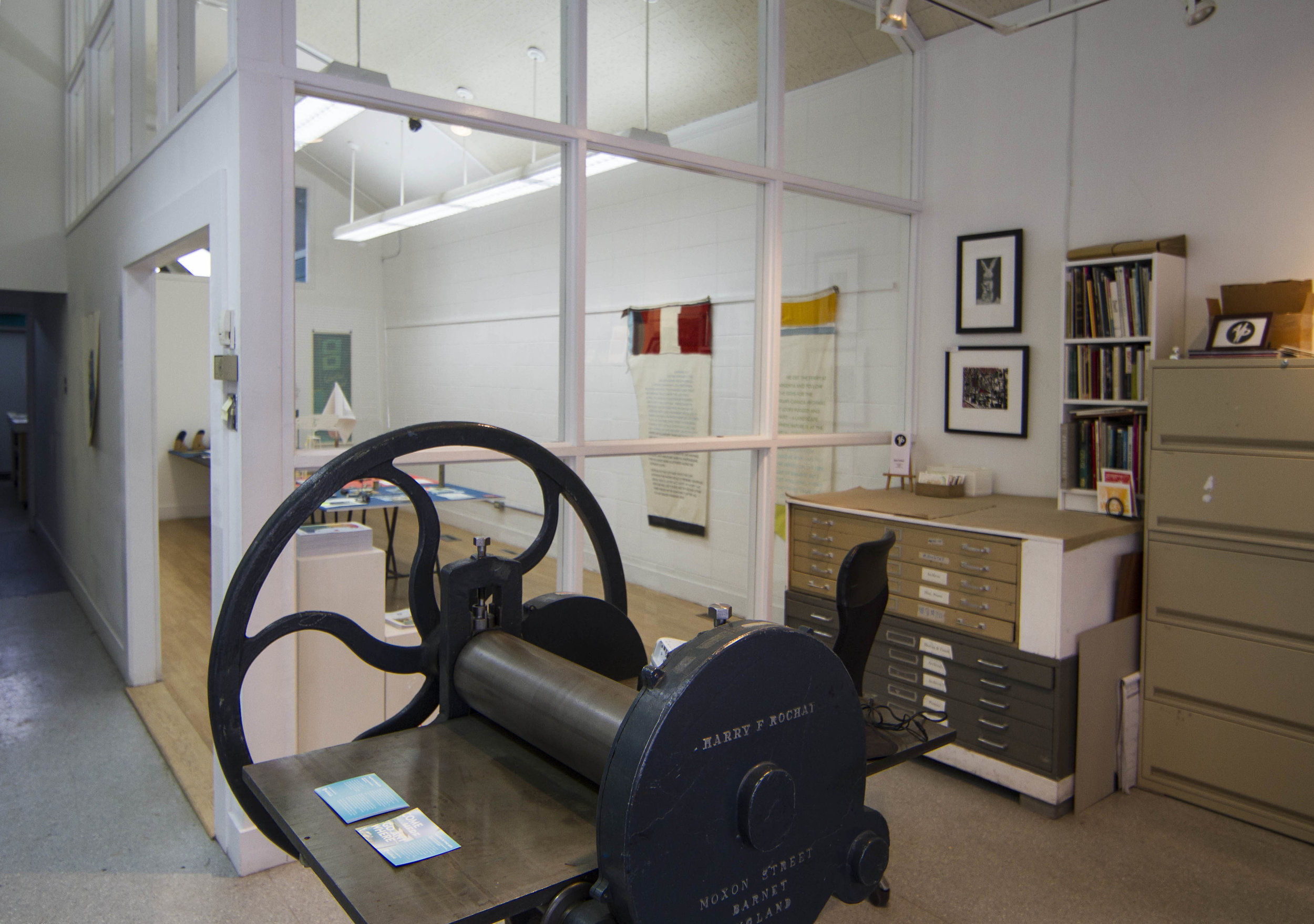 albertaprintmakers copy.jpg