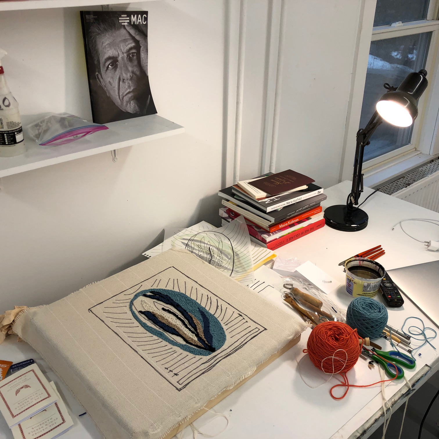 studio shot desk.jpg